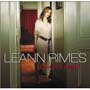 LeAnn Rimes Twisted Angel