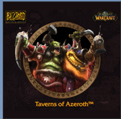 Taverns of Azeroth soundtrack