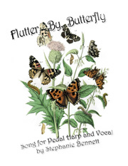 Flutter By Cover